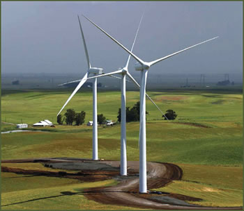 inline_902_/storage/images/06-cesa_wind_turbines.jpg