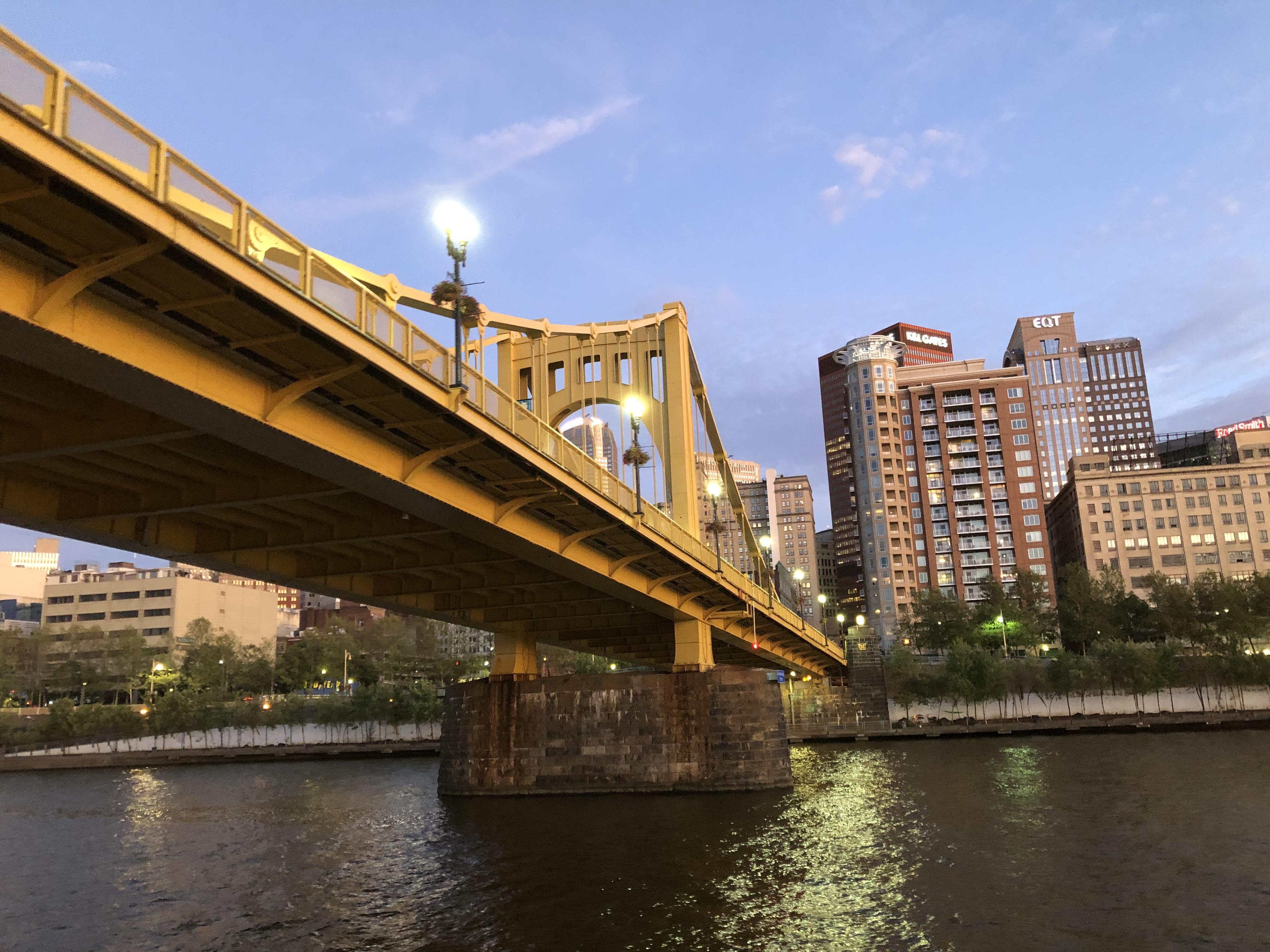 pgh_alleghenyriver_citybridge