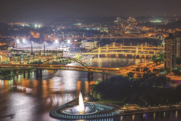 pgh_skyline_vp