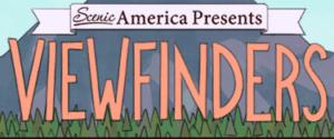 ViewFinders_logo[1]