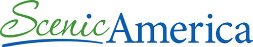 Scenic America logo