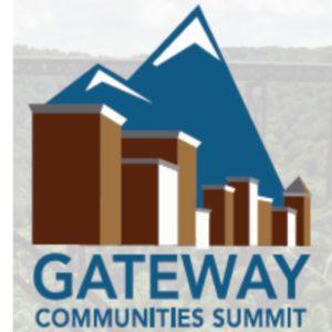 Gateway Summit logo