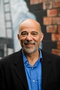 David Demko