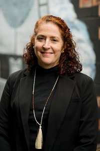 Kate Angell