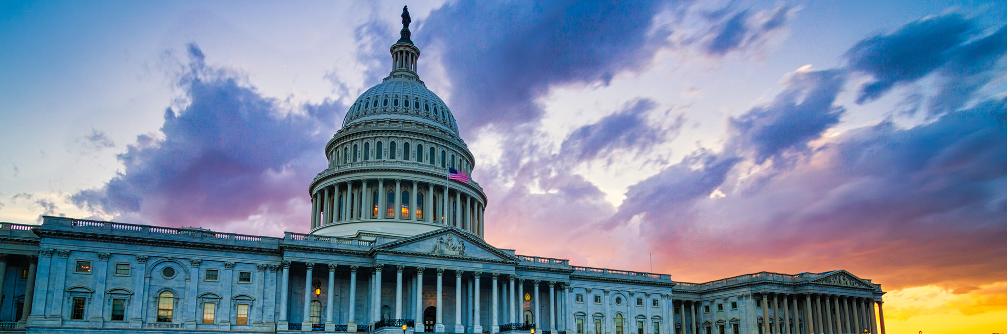 Apply Now: Scenic America Policy and Program Director