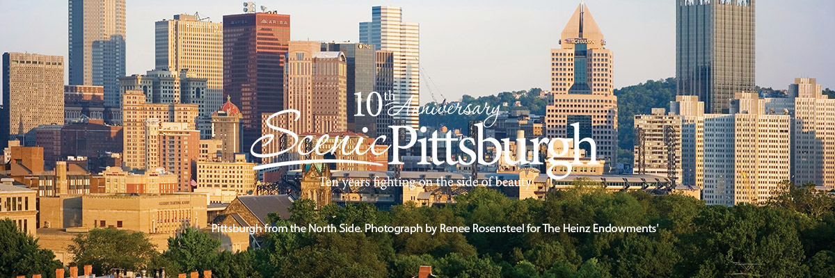 Top banner clean pgh