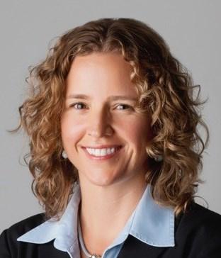 Leigh Moore Named Executive Director of Scenic Walton