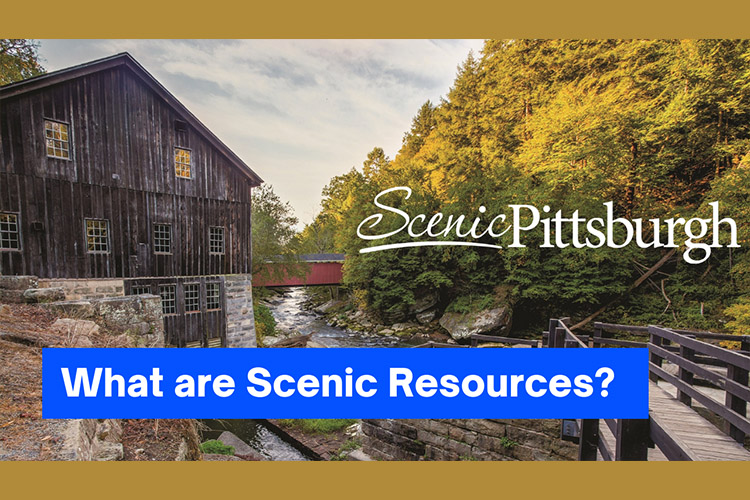 Video: What are Scenic Resources?