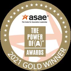 POA-2021-Award-Badges-Gold